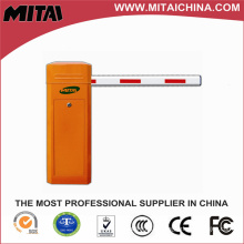 Automatic Access Control for Traffic System (MITAI-DZ001Series)