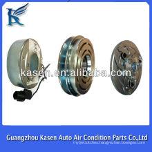 Misubishi compressor clutch for DKS15D auto air conditioner