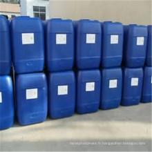75% 85% d'acide phosphorique pour l'alimentation Meilleur prix Fournisseur chinois