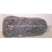 Gray Float Rope Sf-10