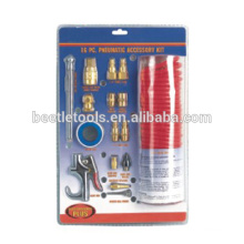 pneumatic tool of Safety Air Blow Gun Kits