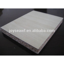 14x1220x2440 мм меламиновая бумага лицевая / задняя стружечная плита / древесностружечная плита от Joy Sea