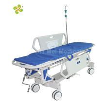 Medical Equipment Patient Transfer Stretcher