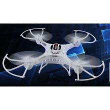 F183 4-Rotor Frame ABS RC Quadcopter marco cámara Drone para modelo avión