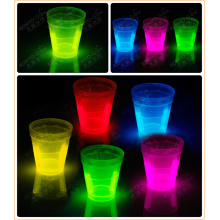 340ml Glow Cup