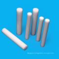 POM-C Engieering Plastic Round Bar Rod