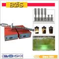 Processador líquido ultra-sônico da sonochemistry para o rompimento da extração do emulsificador usado na fábrica