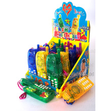Musical Mobile Toy Candy (100104)
