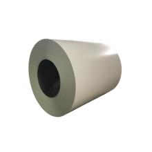 PPGI Código de color blanco 9016 Bobina de acero prepintado