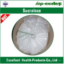 Hochwertige Süßstoffe Sucralose Granular & Powder
