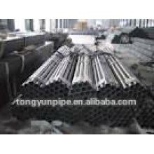 ASTM SA179 Tubo de acero en frío