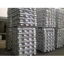 Алюминиевый сплав Высокое качество Низкая цена Различные спецификации