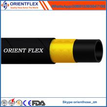 Flexible Rubber Hydraulic Hose SAE 100 R1