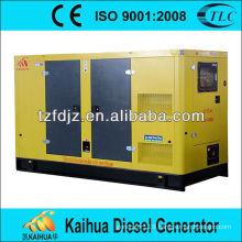 600KW CCEC Silent Silent Diesel Generator Sets Best Price