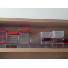 Пластиковые Осел-Скрывать Желатин Ящик Плесень
