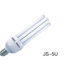 Más barato! Lámpara de ahorro de energía de plástico de alta calidad