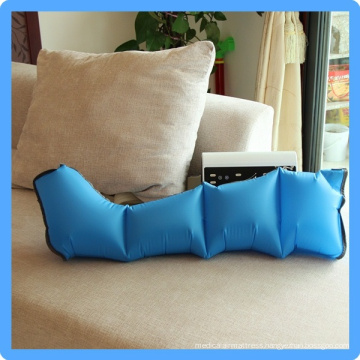 Pneumatic comession body care foot massage,leg massager