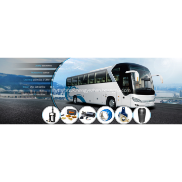 Genuine Auto Spare Parts of Bus and Truck