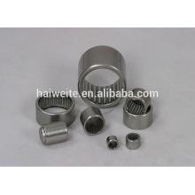 BK0306-TV Rolamento de rolo de agulha 3x6.5x6 mm Drawn Cup Rolos de rolo de agulha HK0306TN HK 0306 TN BK0306 TV