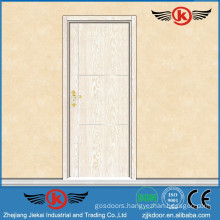 JK-PU9111 Delicate Designs Laminates Ply Door