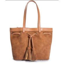 Borla bolsa de moda de moda (wzx22731)