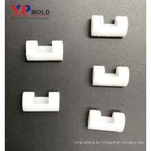 fabricante médico plástico del molde del palillo de la lengua