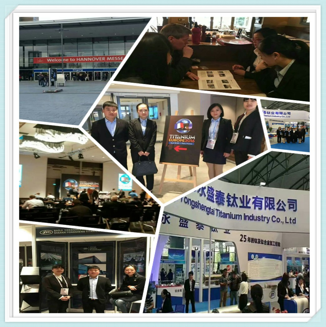 conference&exhibition