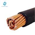 XLPE Cable 500mcm Cables de cobre XHHW-2 Wire AWG