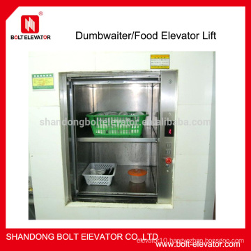 window elevator dumbwaiter