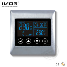 Ivor Programmable Room Klimaanlage Thermostat