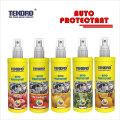 Auto-protecteur (citron)