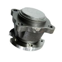 NT855 Cummins engine parts fan hub 3655291