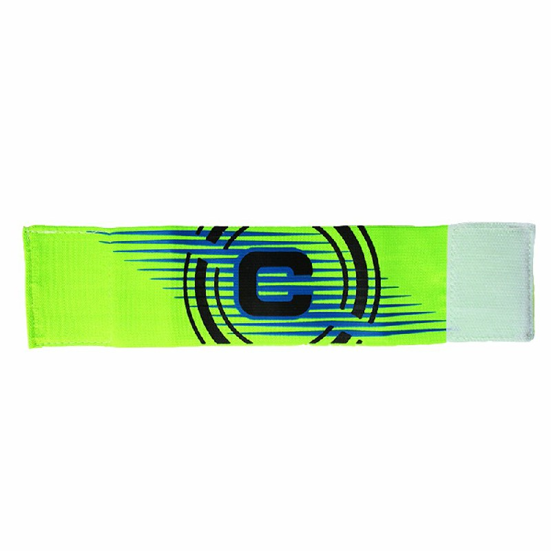 Football Rainbow Captain Armband