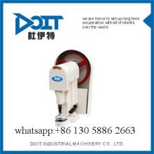 Máquina de botão snap de boa qualidade DT808