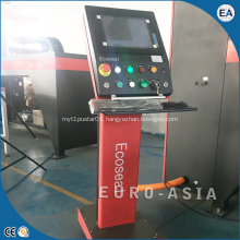 Silicone Gasket Foaming Machine