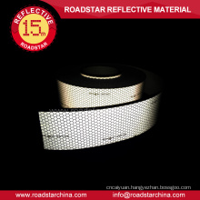 SOLAS Approved Reflective Tape