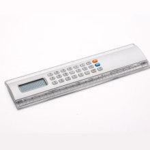 Calculadora Mini blanco