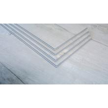 Various Colours of Wood Pattern Vinyl Flooring
