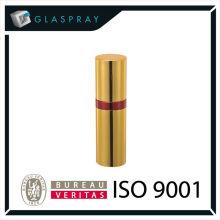 AOA 002 15ml Spray de voyage parfumée rechargeable