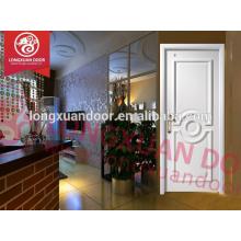 single&double leaf solid wood door