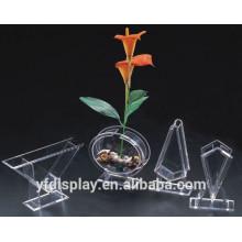 Schöne beliebte Acryl-Kunsthandwerk, Acryl Artware