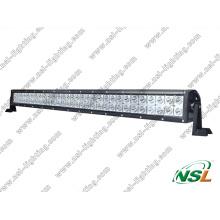 Barre lumineuse Epistar LED 30 pouces conduite hors route,