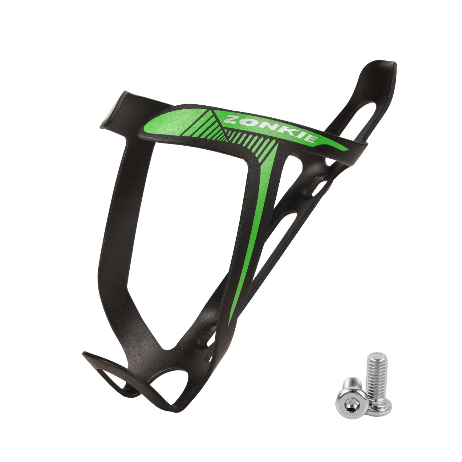 ZK-016LV Bike Bottle Cages Aluminum Alloy
