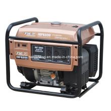 5kW Inverter Generator - Tiger-Hersteller