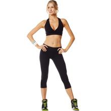 2014 Atacado Yoga desgaste e Fitness vestuário (YG-42)