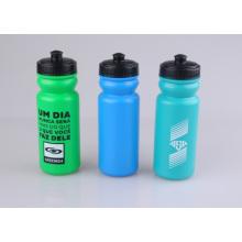 Bouteille d'eau PE sans BPA