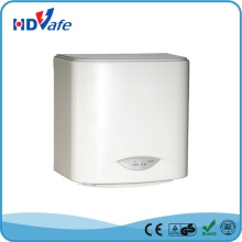Wall Mounted High Speed Commercial Hand Dryers