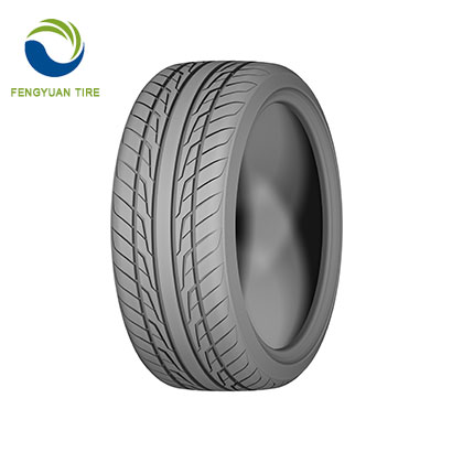 UHP Tires Company 235/65R18