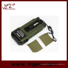 MS-2000 дистресс маркер легкий тактический фонарь
