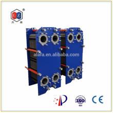 GX85 china solar water heater,plate heat exchanger manufacturer